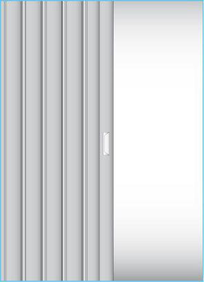 Plné dveře